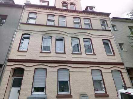 BO-Hamme , 6 Familien Haus, bereits Aufgeteilt in ETW`s
