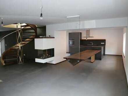1550€, 166 m², 3 Zimmer