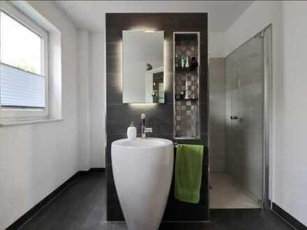 Schönes möbliertes Haus in FFM, Nordend-Ost / beautiful house with new furniture in Nordend-Ost