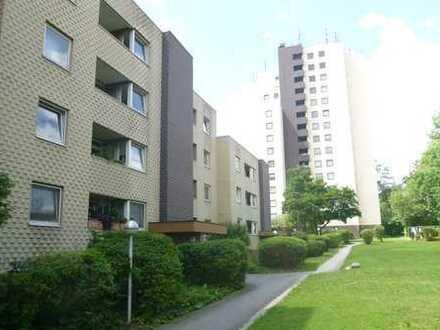 3 Zimmer Wohnung mit Balkon zu vermieten