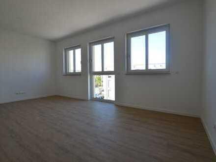 gemütliche helle 1-Zimmer-Wohnung * Direkt an der FH Potsdam *