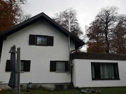 Einfamilienhaus, 160qm Wohnfläche