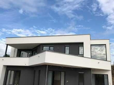 Luxuriöse Penthouse Wohnung in Erlangen-Höchstadt (Kreis), Hemhofen