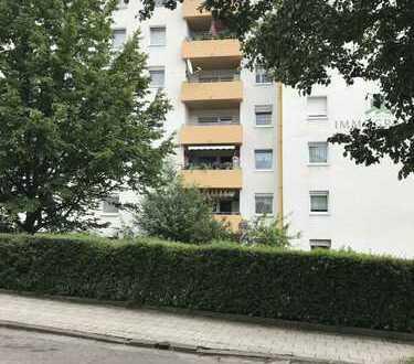 Sehr schöne Wohnung in Kaiserslautern nähe Gartenschau zu verkaufen