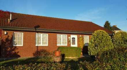 Einfamilienhaus in Falkenhagen zu vermieten