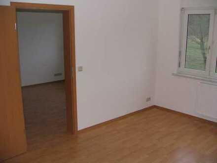 Günstige, neuwertige 2-Zimmer-Wohnung zur Miete in Krayenberggemeinde