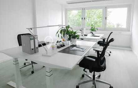 KAISERRING   ab 4m²   flexible Vertragslaufzeit   PROVISIONSFREI