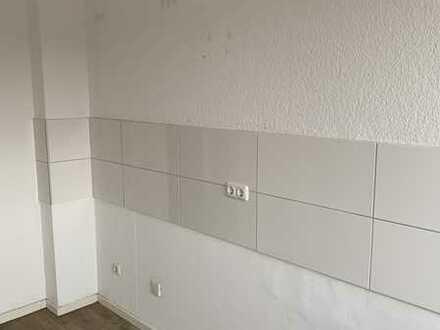 Schöne 2 Zimmer KDB mit Balkon in Duisburg-Walsum