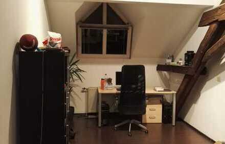 Schöne 1 Zimmer Wohnung