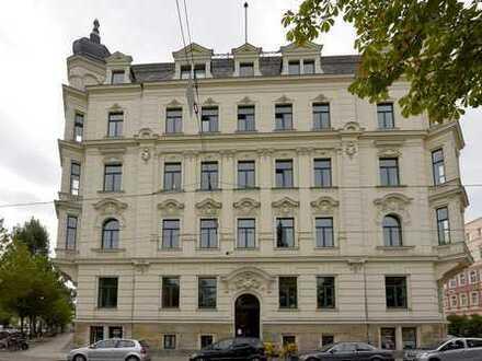 Repräsentatives Büro am Nordplatz