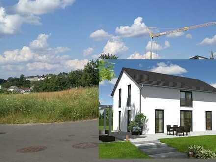 """Traumhaus """"Landhaus modern"""" zum Traumpreis in Orenhofen"""