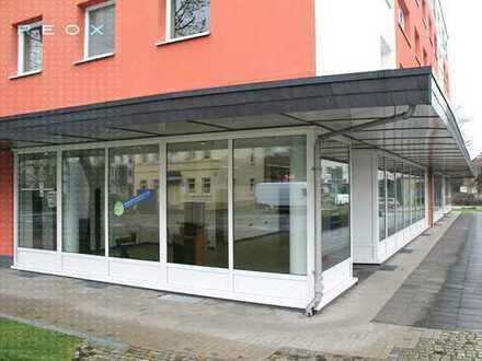 140 m² Einzelhandelsfläche zentral In Castrop-Rauxel