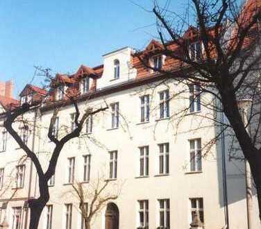 Altbau beste Lage Kiez Babelsberg