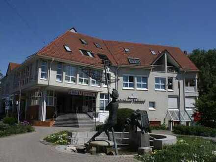 Arbeiten und Wohnen unter einem Dach zentral in Neckargartach !