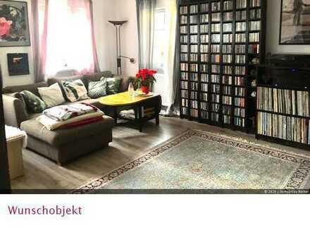 Charmant-gemütliches Stadthaus im Herzen der Schwabacher Altstadt