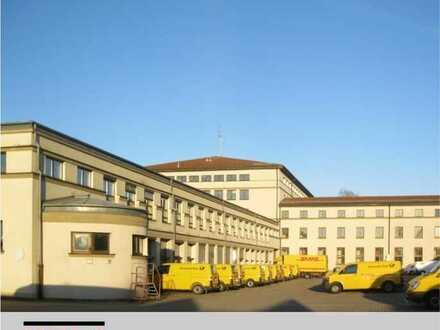 Verkehrsgünstig gelegene Büro-, Schulungs- und Seminarräume