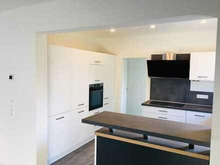 1.650 €, 120 m², 5 Zimmer