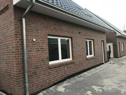 Schönes Haus mit acht Zimmern in Steinfurt (Kreis), Ochtrup