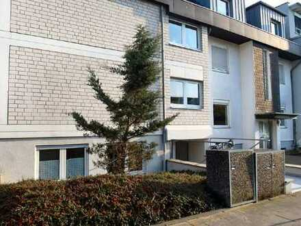 Gemütliches Appartement in Refrath!