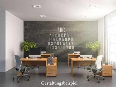 Umbau nach Wunsch - Büro/Ladenlokal Altstadt Leonberg