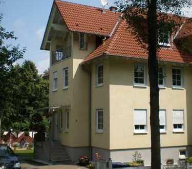 Haus in bester Wohnlage