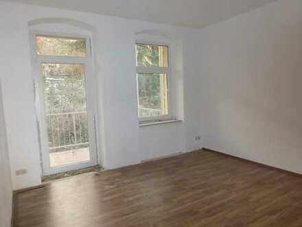 5 Raum Wohnung in Annaberg mit 3 Bädern !