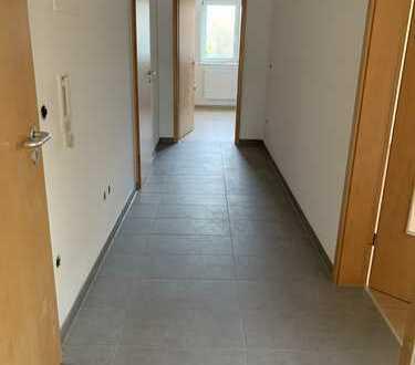 882 €, 76 m², 3 Zimmer