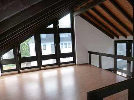 3-Zi-Maisonettewohnung im Herzen von Odenkirchen