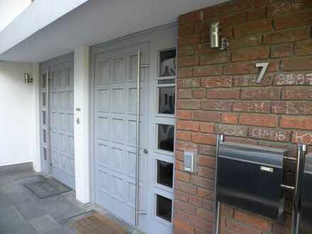 Vollständig renovierte 8-Zimmer-Wohnung mit großer Terasse in bester Lage vonHerten-Westerholt