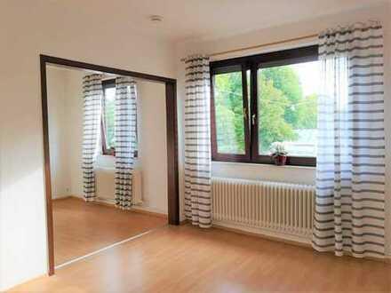 Gröpelingen! 2 Zimmerwohnung mit großer Sonnenterrasse!