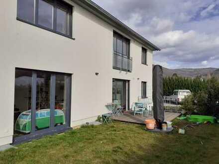 Haus & Grund Immobilien GmbH - ruhig gelegene Wohnung in HD-Handschuhsheim