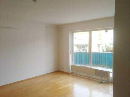 Ansprechende 4,5-Raum-Maisonette-Wohnung in Pfinztal