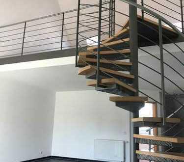 285.000 €, 85 m², 3 Zimmer