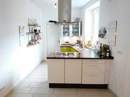 Schöne drei Zimmer Wohnung in Köln, Altstadt & Neustadt-Süd