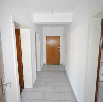 Ideal für Paare ist diese 2,5 Zimmer Wohnung
