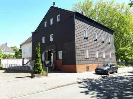 Schöne, vollständig renovierte Altbauwohnung im Süd-Westen von Dortmund