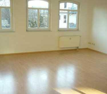 Schicke 2-Zimmer-Maisonette-Wohnung zum Selbstbezug oder als Kapitalanlage !