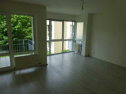 Schönes 1- Zimmer Apartment in Karlsruhe, Weststadt