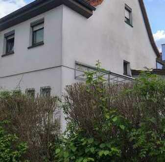 Kornwestheim Stammheimerstr. 82 - Spanische Mädchen WG in Kornwestheim sucht nach einer neue Mitbewo