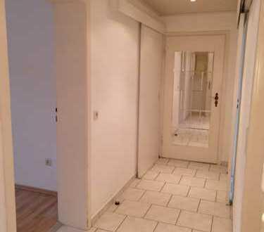 Schöne 3-Zimmer-Wohnung in Dortmund-Hörde