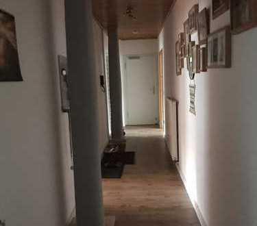 Sehr schöne Wohnung in Thaleischweiler-Fröschen zu vermieten