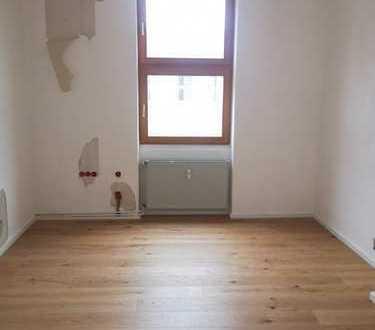 Sonnige 2 Zimmer-WE Nähe Ludwigkirchplatz !!! Kammer, Einbauküche, Badewanne, Parkettboden !!!