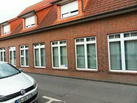 Hochwertiges Anlageobjekt: Wohn- und Geschäftshaus, 566 m², ETG 838 m², 49584 Fürstenau