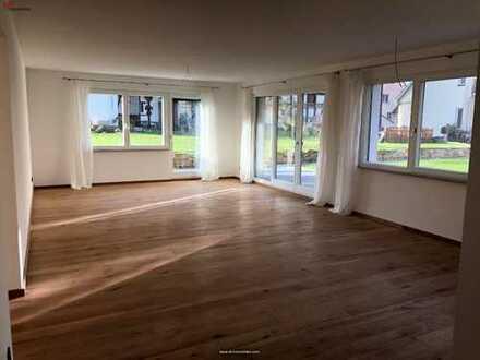 Attraktive Büro-Gewerberäume in Top Lage von Winterbach