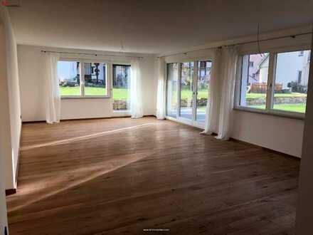 """Renditeobjket """"Gut vermietete attraktive Büro-Gewerberäume in Top Lage von Winterbach"""""""