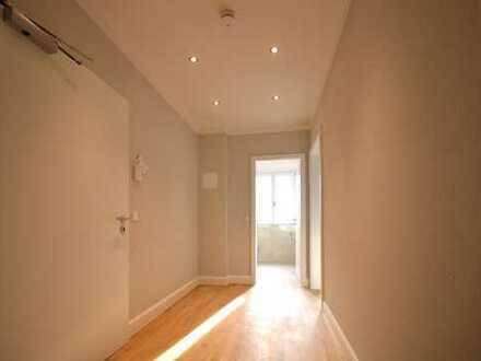 NEU - sanierte EG-Wohnung, perfekt für die erste Wohnung als Single, Paar oder Ehepaar