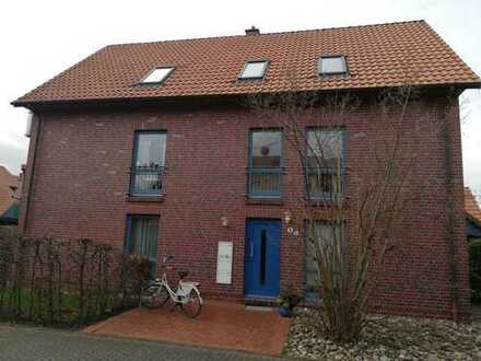 3 Zimmerwohnung in ruhiger Lage / Oldenburg - Osternburg