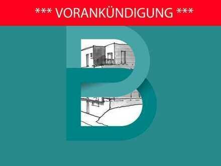 VORANKÜNDIGUNG - Bornheim - Neu erLeben!