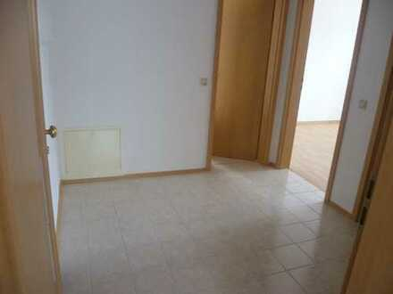 Exklusive, neuwertige 3,5-Zimmer-Wohnung mit Balkon und Einbauküche in Friedrichsdorf
