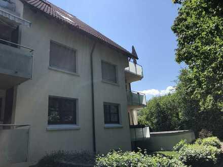 Ludwigstraße 40/1, 72805 Lichtenstein